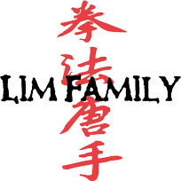Lim Family Martial Arts