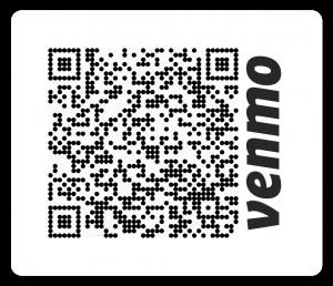 venmo @lighttheforge